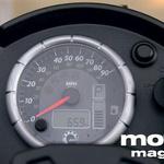 Can-Am Outlander Max 650 H.Q. EFI 4x4