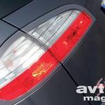 Ford S-MAX 2.0 TDCI (103 kW) Titanium (foto: Saša Kapetanovič)