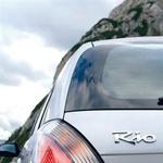 Kia Rio 1.4 EX Life (foto: Aleš Pavletič, Saša Kapetanovič)