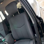 SsangYong Kyron 2.0 Xdi Comfort A/T