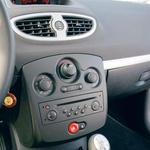 Renault Clio 1.5 dCi (63 kW) Dynamique Confort (foto: Aleš Pavletič)