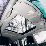Subaru Forester 2.0 VL