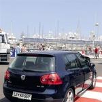 Supertest: Volkswagen Golf 2.0 TDI Sportline - 100.000 km (foto: Aleš Pavletič, Saša Kapetanovič, Vinko Kernc, Peter Humar, Mitja Reven, Bor Dobrin, Matevž Korošec)