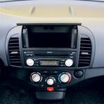 Nissan Micra 1.2 16V Acenta (foto: Aleš Pavletič)