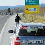 Supertest Audi A4 Avant 2.5 TDI Multitronic - končno poročilo