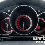Mazda3 Sport 2.0 GTA