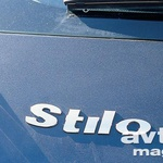 Fiat Stilo 1.9 16V Multijet (140 KM) Dynamic