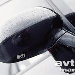 Honda Jazz 1.4 DSi CVT LS