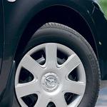 Mazda6 1.8 TE