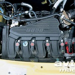 Fiat Doblo 1.6 16V SX (foto: Vinko Kernc, Aleš Pavletič)