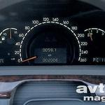 Toyota Yaris 1.3 VVT-i Sol (foto: Saša Kapetanovič)