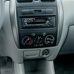 Mazda Premacy 1.8i