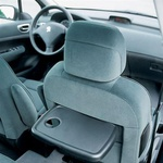 Peugeot 307 SW 1.6 16V Pack