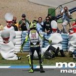 Rossijeva 46 (foto: ekipe)