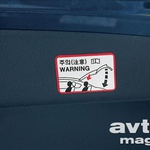 Hyundai Coupe 2.7 V6 FX TOP-KU
