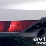 Seat Altea 2.0 TDI DSG (foto: Aleš Pavletič)