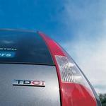 Ford Mondeo 2.0 TDCi Karavan Trend