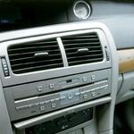 Renault Vel Satis 3.5 V6 Initiale