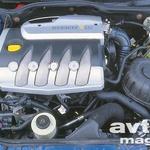 Motor: odličen izdelek, športen, a hkrati univerzalen