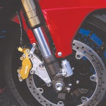 Honda VTR1000 SP-1 (foto: Jason Critchell, Gold & Goose)