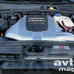 180 KM iz 2,5 litra gibne prostornine se ne bi sramoval marsikateri bencinski motor.
