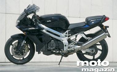 SL 1000 Falco