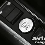 Audi A5 in S5 (foto: Audi)