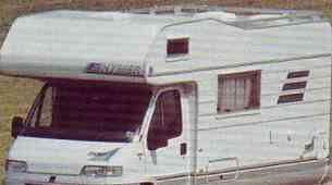 Hymercamp 59