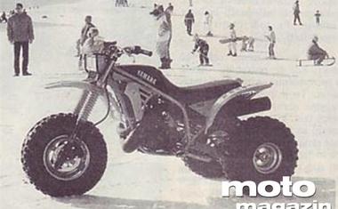 TRI-Z 250