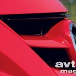Mazda3 SP 2.3i MPS