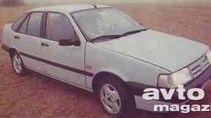 Fiat Tempra 1.8 i.e. SX