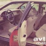 Audi 80 1,8 E