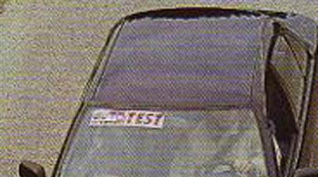 Daihatsu Charade classic 1.5 CX