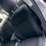 Toyota Corolla 2.0 D-4D Sol