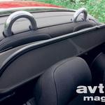 Peugeot 207 CC 1.6 16V Turbo (110 kW) Sport