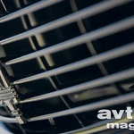 Maserati Quattroporte Automatic Sport GT