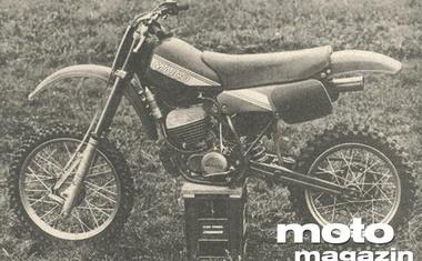MC 250 tip 361