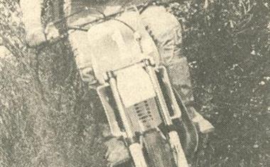 250 CR