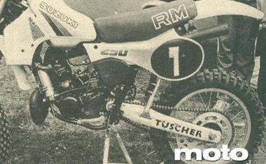 RM 250