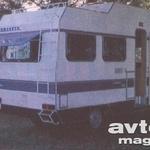 IMV Adriatik 420