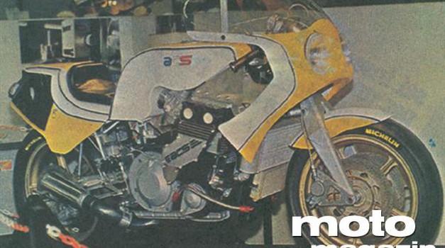 Siccardi S 3 1000