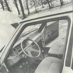 Fiat Ritmo 65 CL