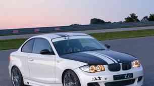 BMW 1 tii