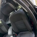 Ford Mondeo 2.0 TDCi DPF (103 kW) Titanium (foto: Aleš Pavletič)