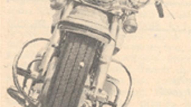 Harley Davidson Electra Glide 1200