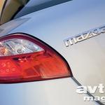 Mazda2 1.3i (63 kW) TE Pro (foto: Aleš Pavletič)