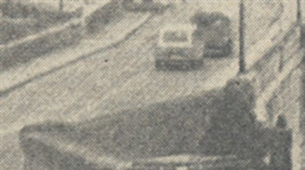 Citroën M 35