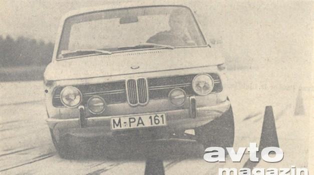 BMW 1800