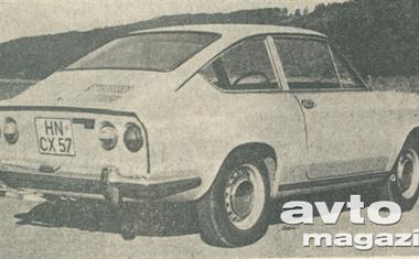 850-900