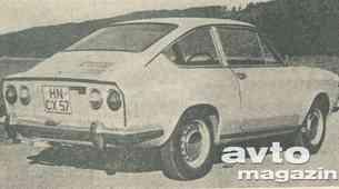 Fiat 850-900